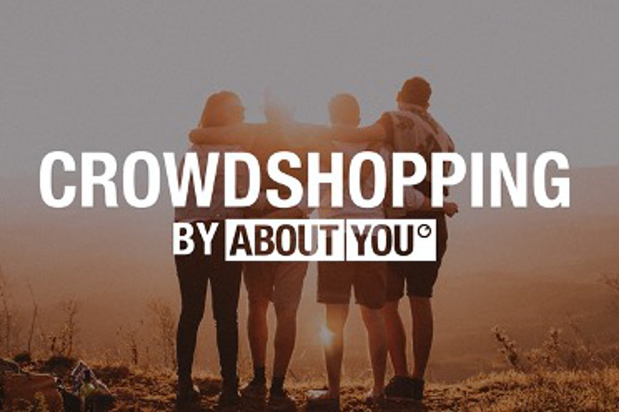 About You Crowdfunding