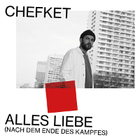 Chefket Interview
