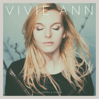 Vivie Ann Album