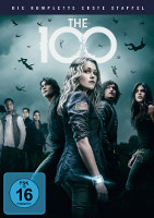 The 100 DVD