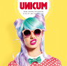 UNICUM September 2016