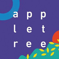 Appletree Garden Festival Tickets