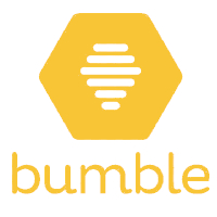 Dating Apps Bumble