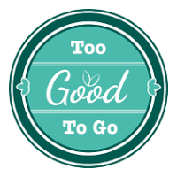 Too God To Go App
