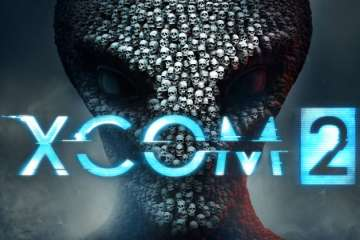 X-COM 2 Playstation 4