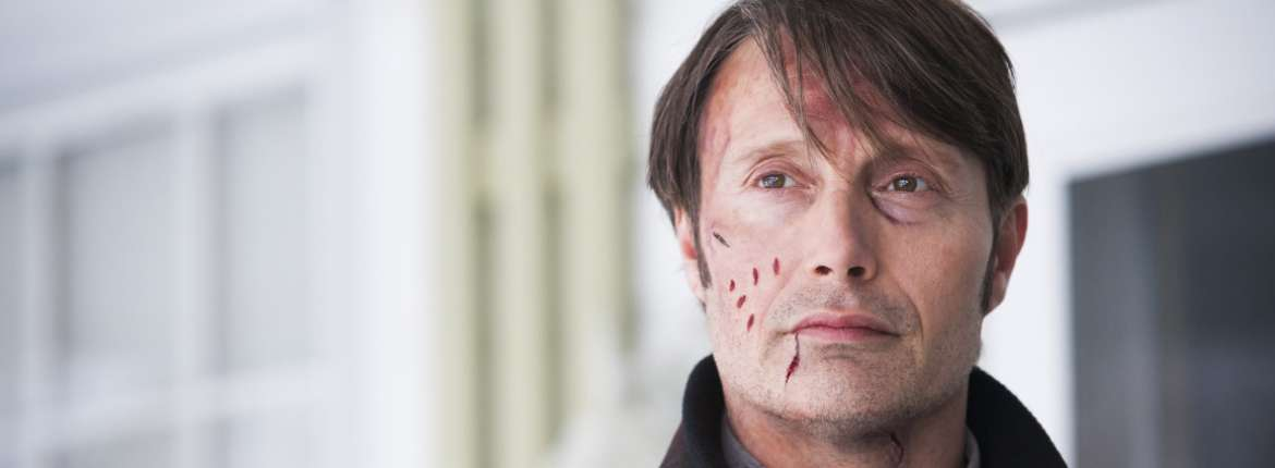 Hannibal Serie Staffel 3