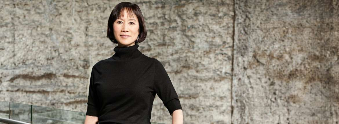 Tess Gerritsen Interview