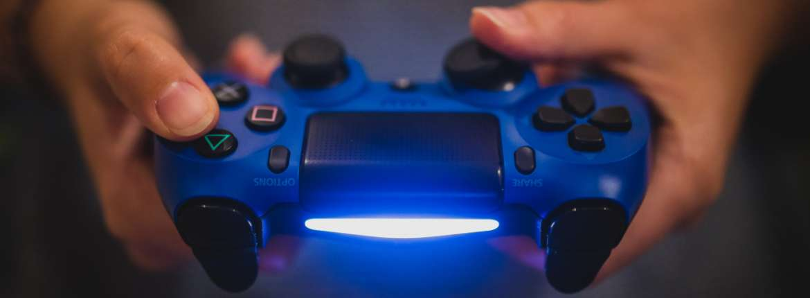 Sexismus in der Gaming-Branche