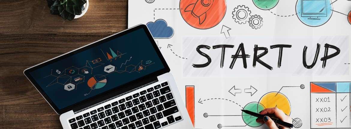 Start-Up nach dem Studium