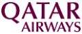 Gap Year Qatar Airways Logo
