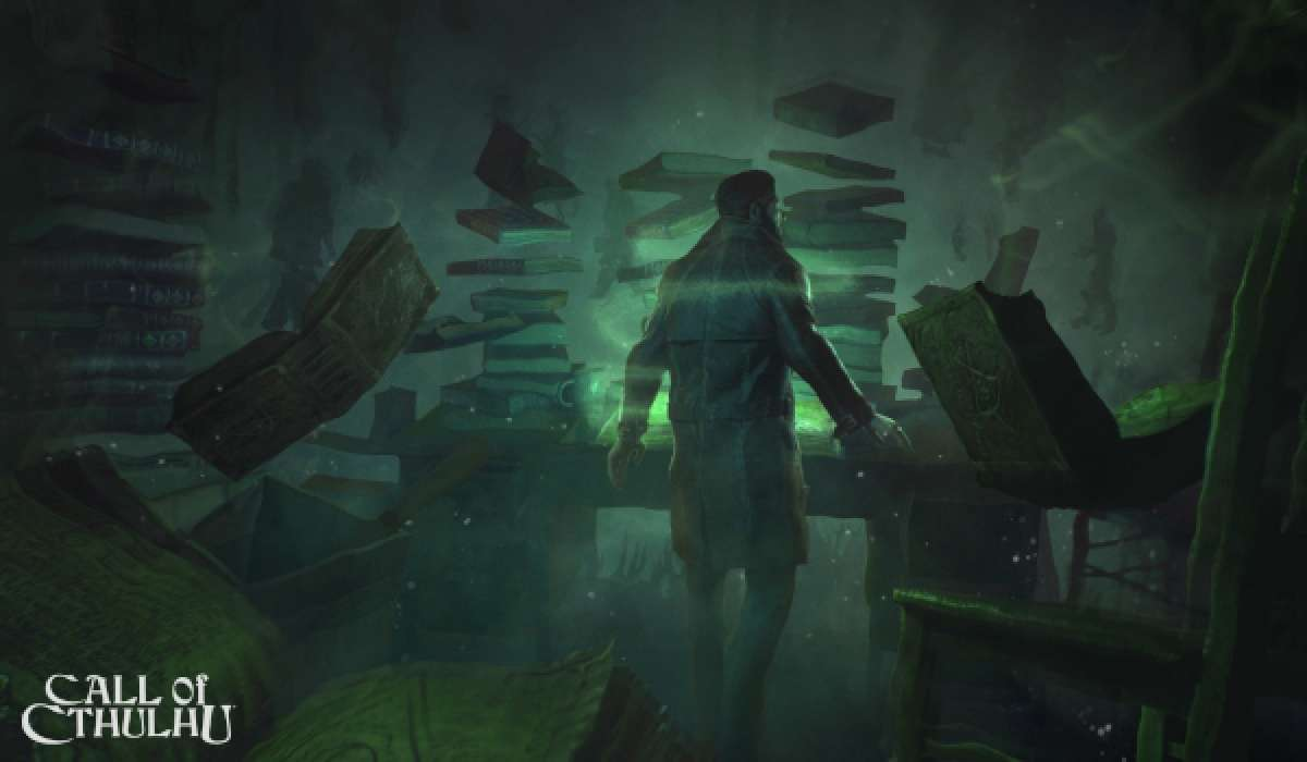 call of cthulhu spieletest xbox