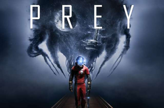 Prey Rezension