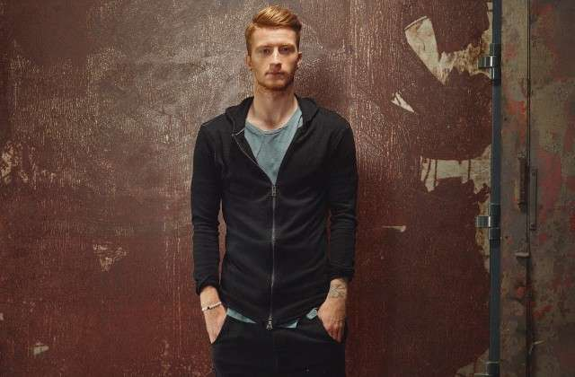 purSuit Marco Reus