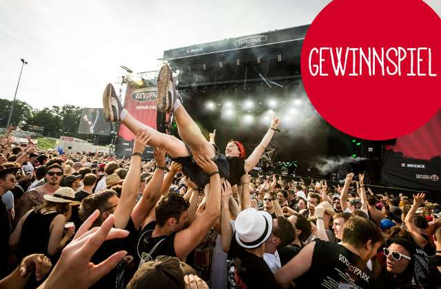 tickets rock im park verlosung