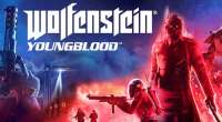 Wolfenstein Youngblood Test